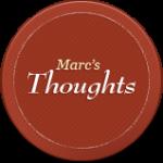 Marc Beebe Online