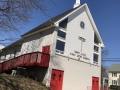 AME Zion Church in Westfield, NJ